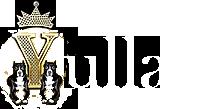 Yulla Logo