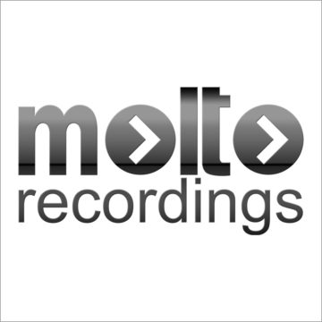 MoltoRecordings